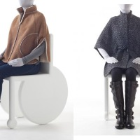IZ Adaptive Clothing - thoughtful, design-aware - surprisingly excellent.