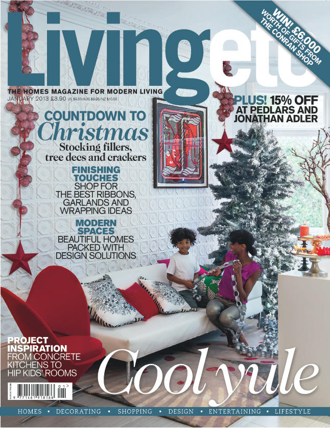 Livingetc Jan 2013 cover preview