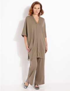 Wall S:S 2013 T-Shirt Dress
