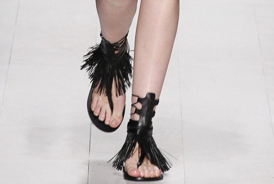 mario-schwab-ancient-greek-sandals3
