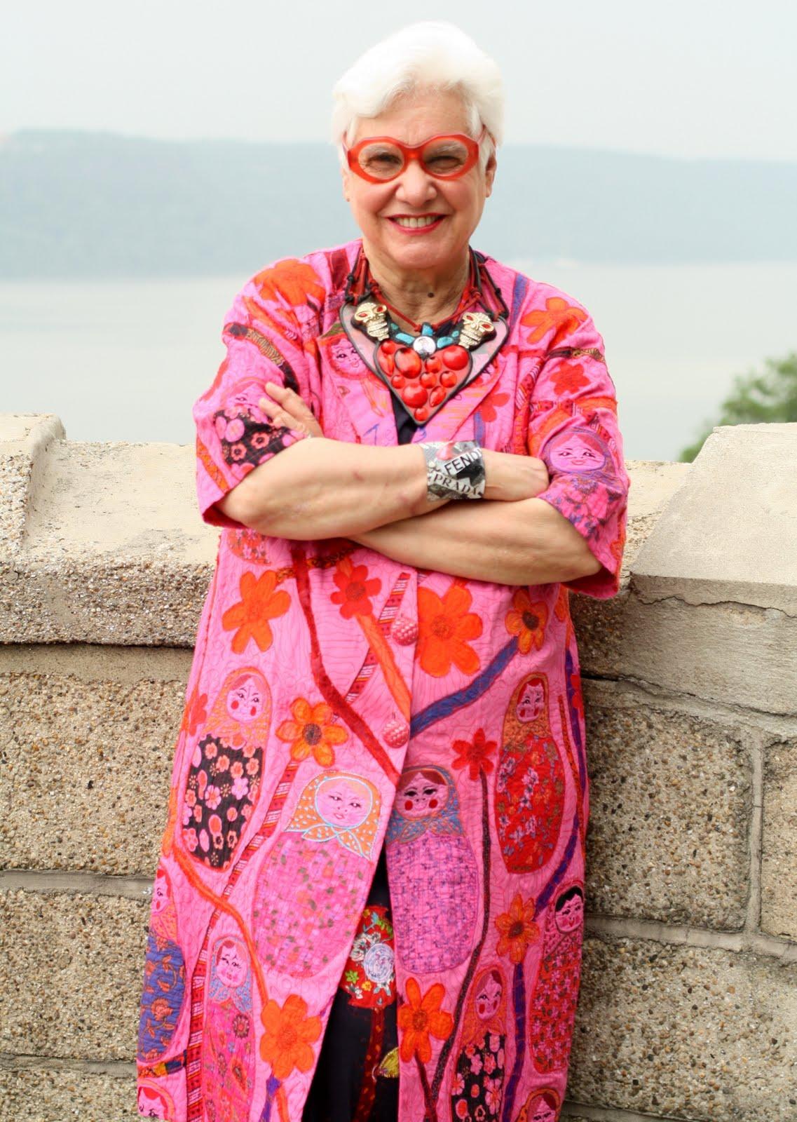 Sue Kreitzman