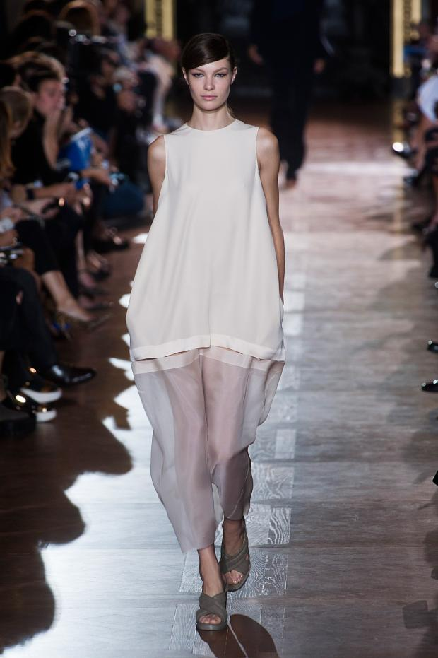 stella-mccartney-spring-summer-2014-pfw2