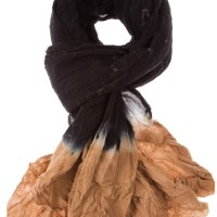 Friday Treat: Uma Wang scarf