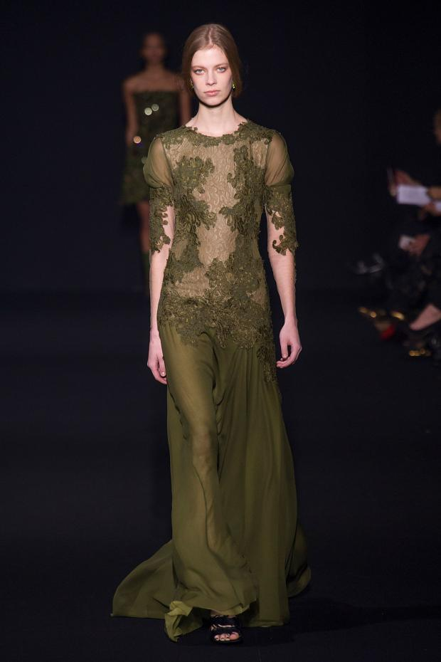 alberta-ferretti-autumn-fall-winter-2014-mfw10