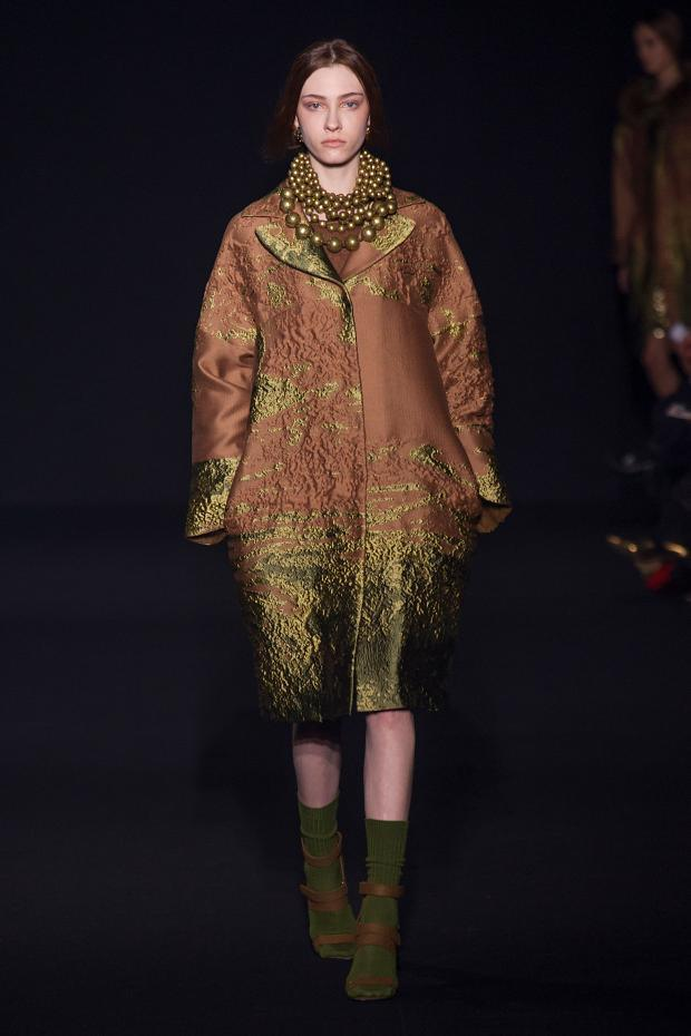 alberta-ferretti-autumn-fall-winter-2014-mfw2