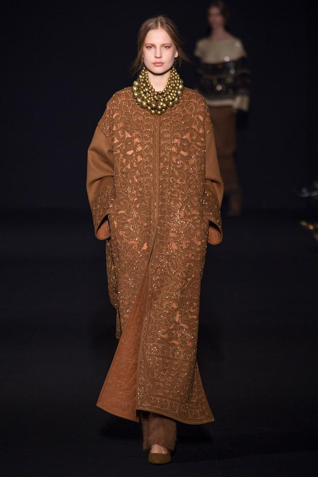 alberta-ferretti-autumn-fall-winter-2014-mfw21