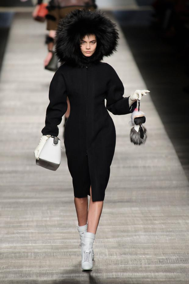 fendi-autumn-fall-winter-2014-mfw1