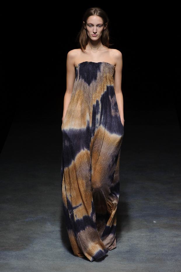 yiqing-yin-haute-couture-spring-2014-pfw13