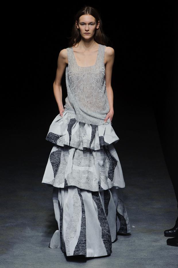 yiqing-yin-haute-couture-spring-2014-pfw5