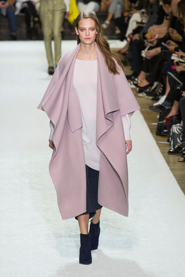 chloe-autumn-fall-winter-2014-pfw4