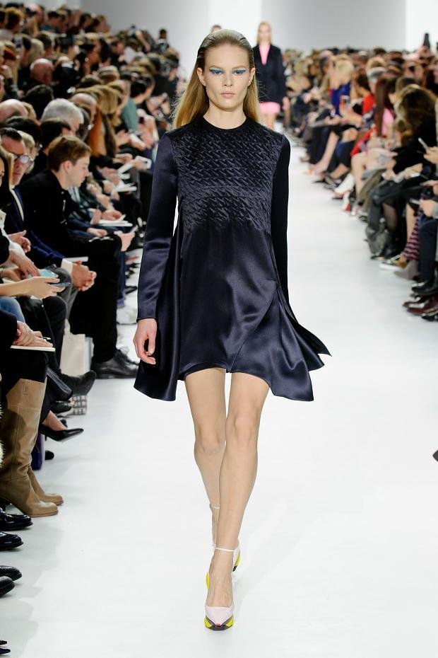 christian-dior-autumn-fall-winter-2014-pfw16