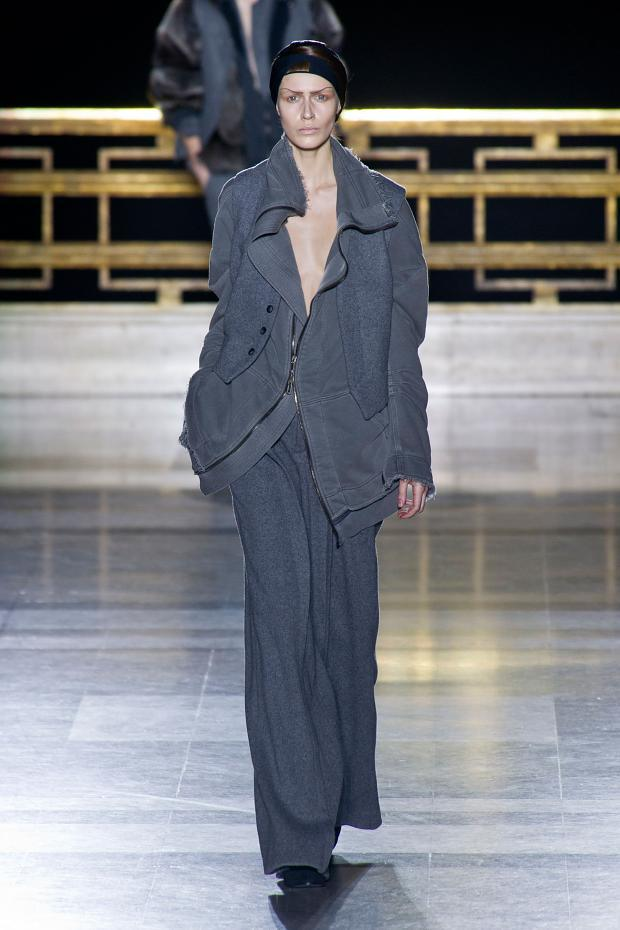 haider-ackermann-autumn-fall-winter-2014-pfw4