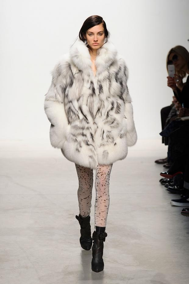 leonard-autumn-fall-winter-2014-pfw34-1