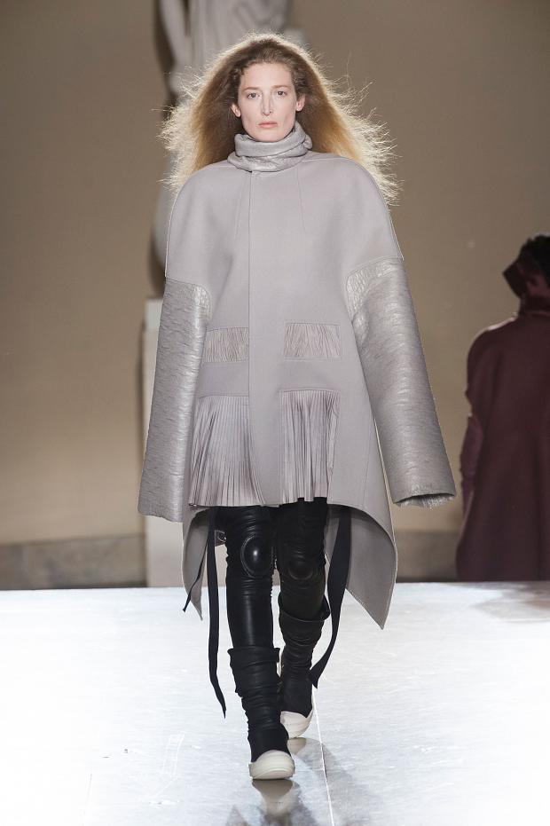 rick-owens-autumn-fall-winter-2014-pfw34