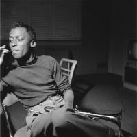 Miles Davis Style