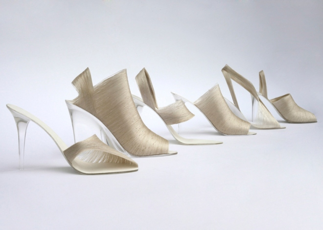 Lei-Zu-silk-shoes-by-Nicole-Goymann-and-Christoph-John_dezeen_ss_3