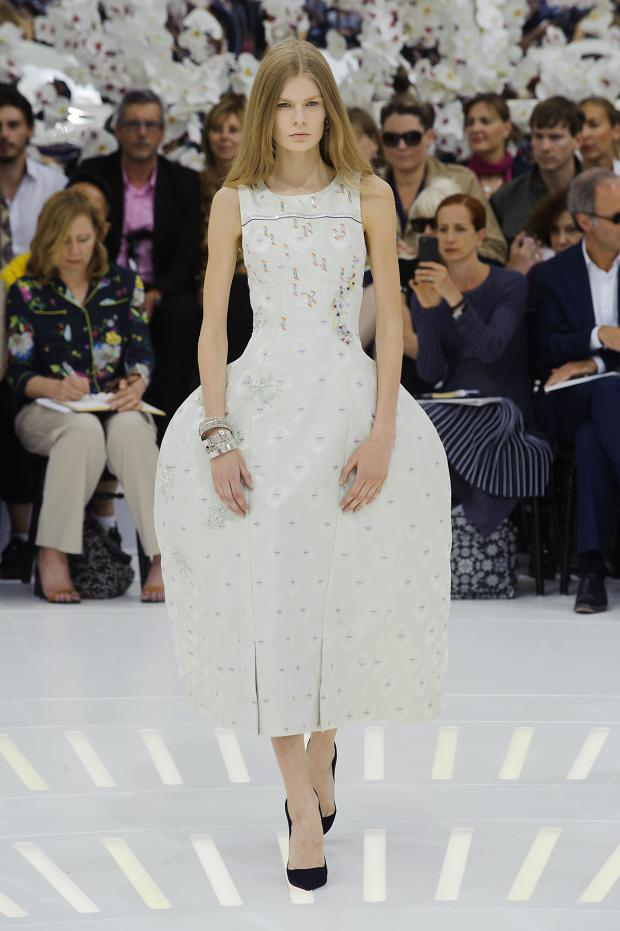 christian-dior-haute-couture-fall-2014-pfw2