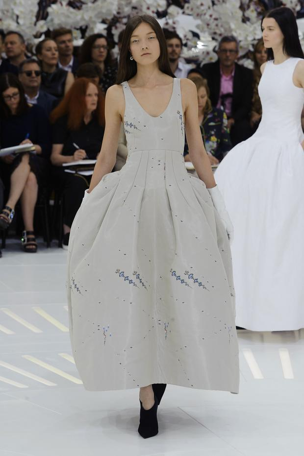 christian-dior-haute-couture-fall-2014-pfw8