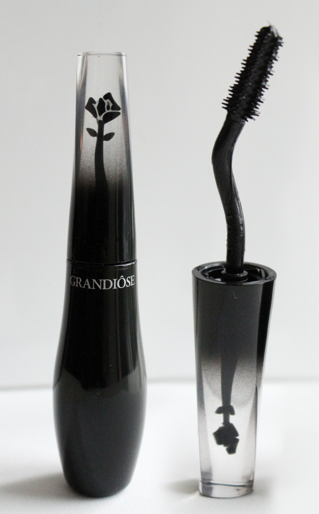 Lancome Grandiose Mascara, from 15 July at Selfridges