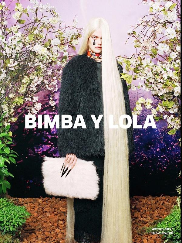 Bimbay YLola