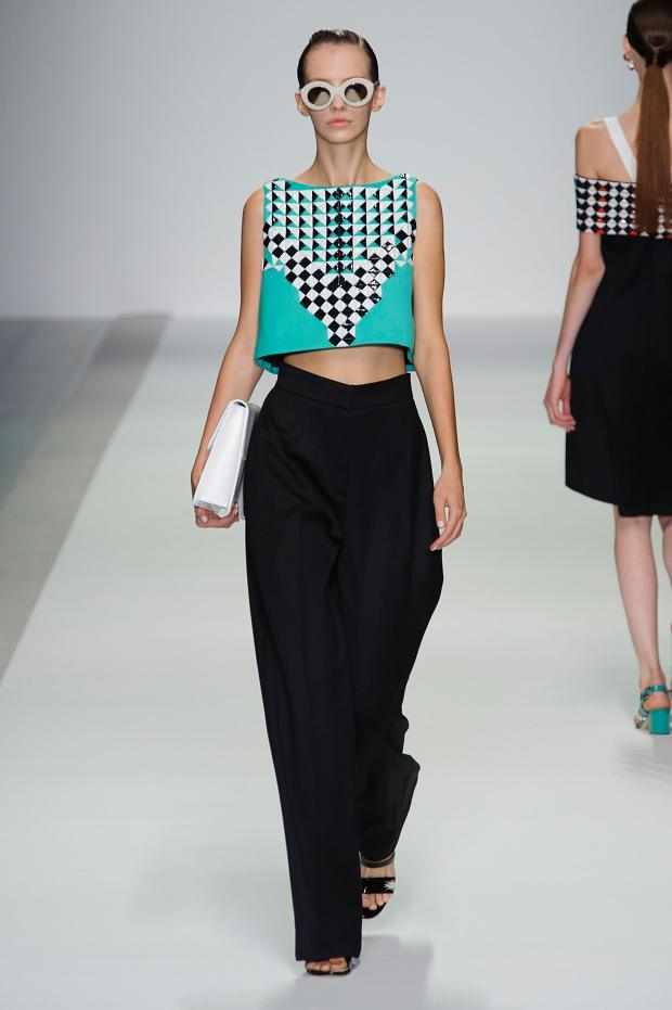 holly-fulton-spring-summer-2015-lfw14