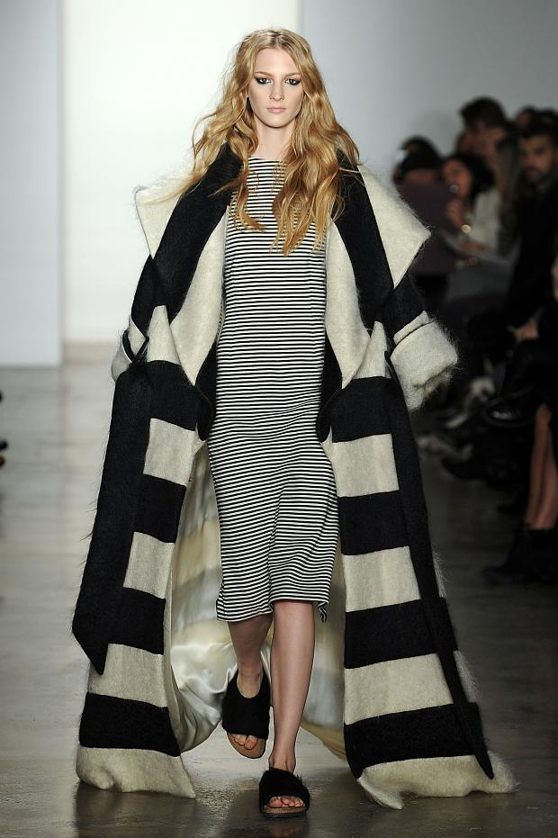 houghton-autumn-fall-winter-2014-nyfw11