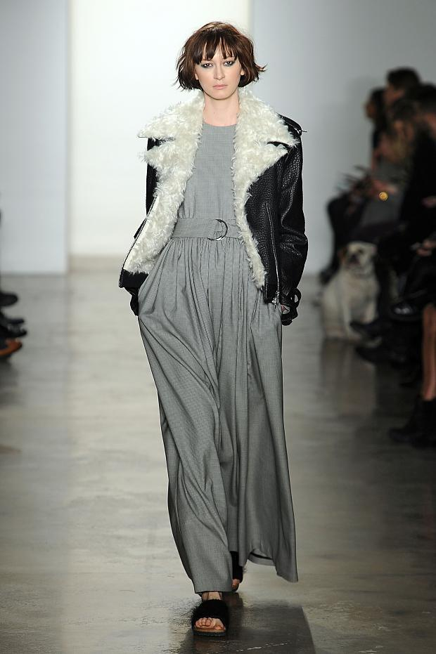 houghton-autumn-fall-winter-2014-nyfw15
