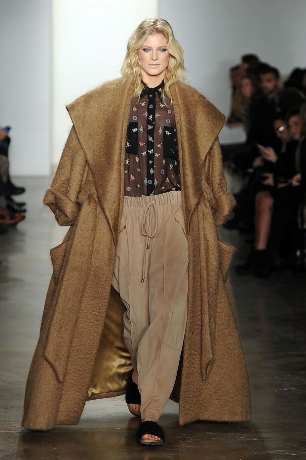 houghton-autumn-fall-winter-2014-nyfw20