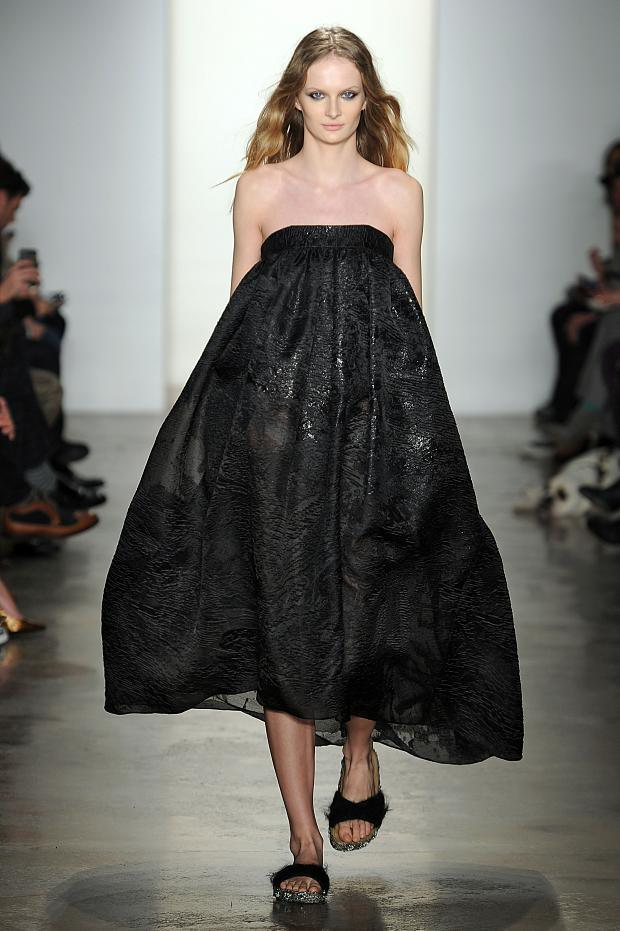 houghton-autumn-fall-winter-2014-nyfw26