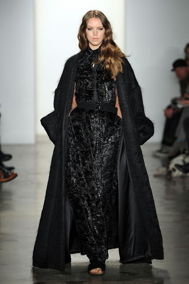 houghton-autumn-fall-winter-2014-nyfw29