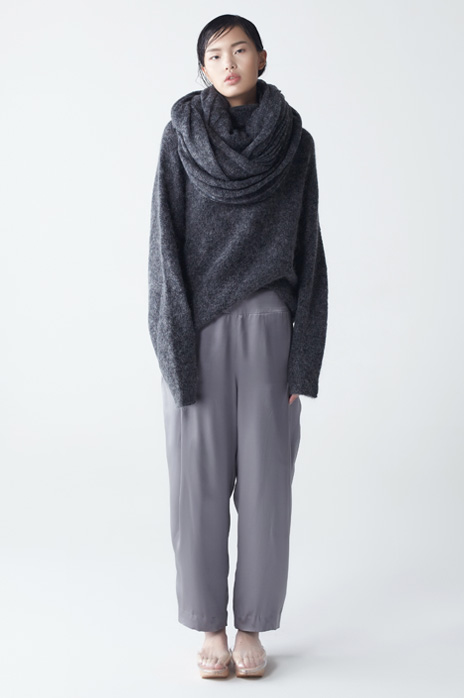 NEEMIC Fashion on NJAl