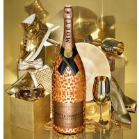 Gifts: Beautiful Champagne ...