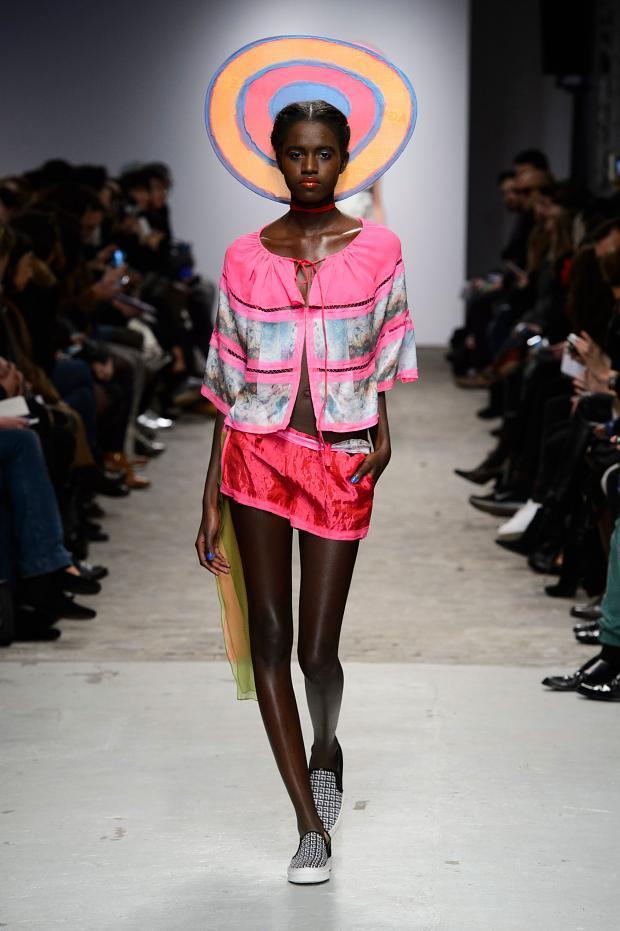 antonio-ortega-haute-couture-spring-2015-pfw10