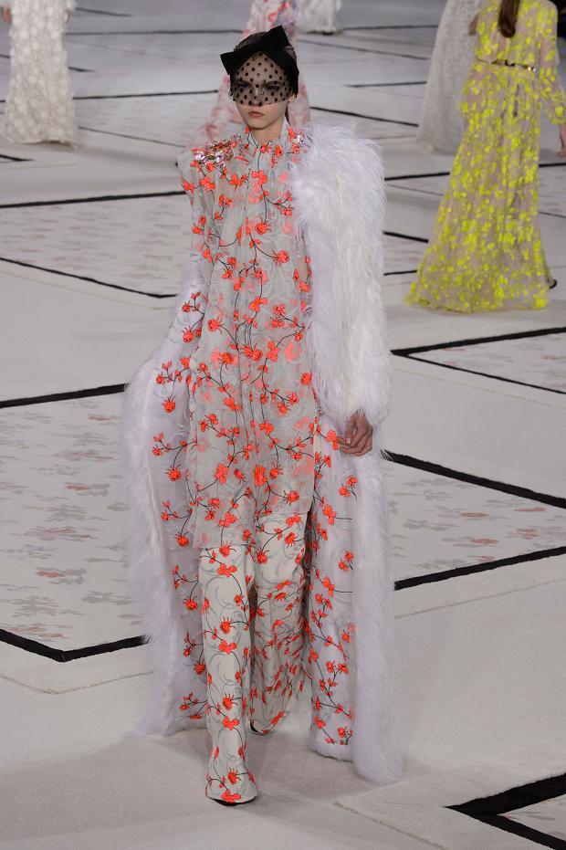 giambattista-valli-haute-couture-spring-2015-pfw33