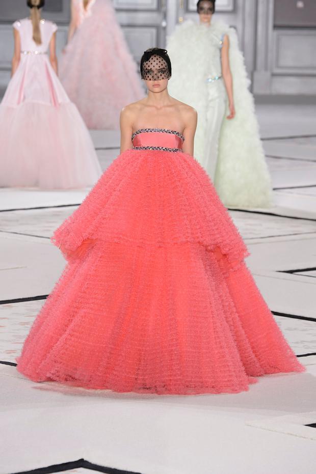 giambattista-valli-haute-couture-spring-2015-pfw46
