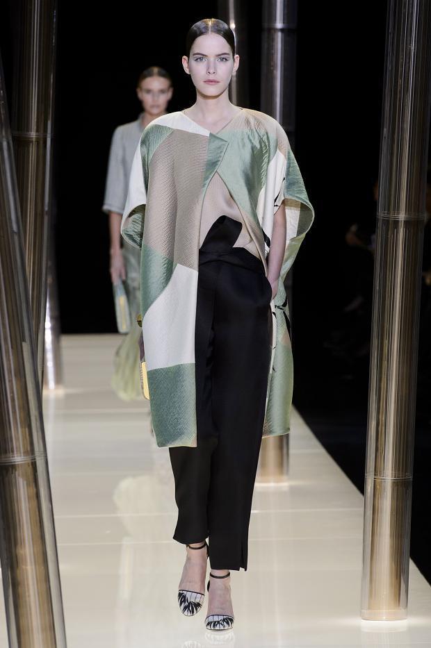 giorgio-armani-prive-haute-couture-spring-2015-pfw19