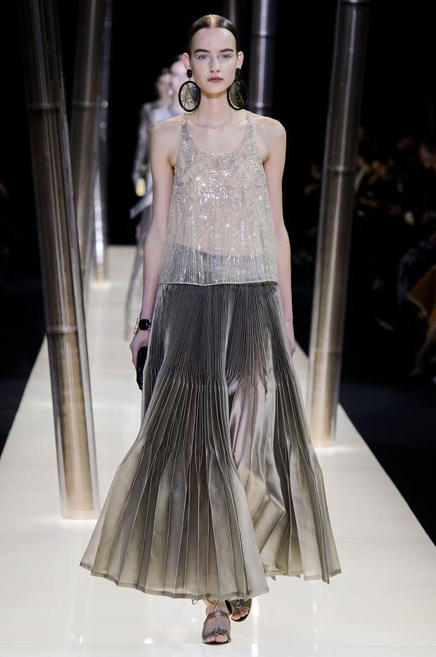 giorgio-armani-prive-haute-couture-spring-2015-pfw34