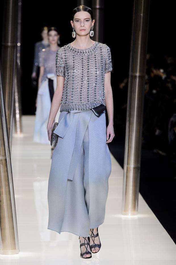 giorgio-armani-prive-haute-couture-spring-2015-pfw39