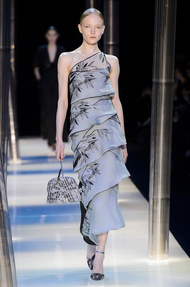giorgio-armani-prive-haute-couture-spring-2015-pfw52
