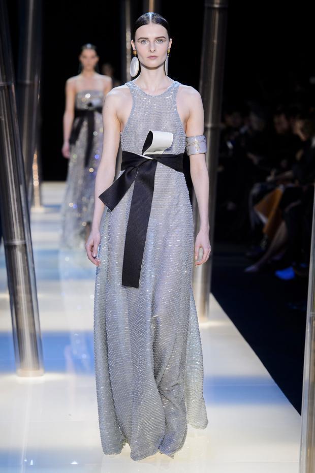 giorgio-armani-prive-haute-couture-spring-2015-pfw61
