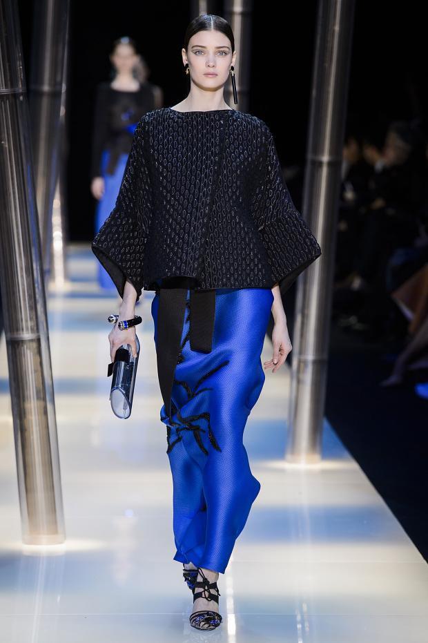 giorgio-armani-prive-haute-couture-spring-2015-pfw69