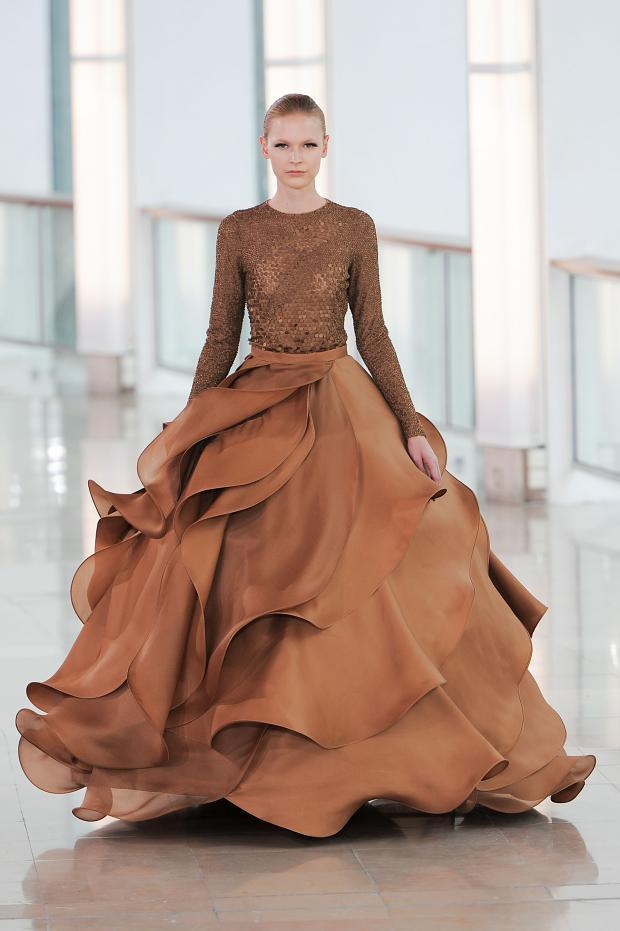 stephane-rolland-haute-couture-spring-2015-pfw29