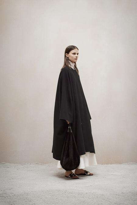 The Row Pre Fall 2015