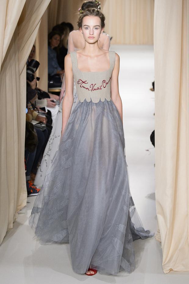 valentino-haute-couture-spring-2015-pfw48