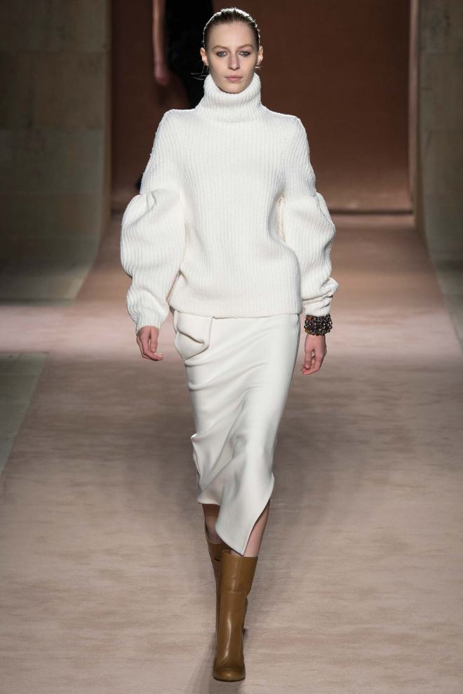 Victoria Beckham Fall 2015 on Style.com