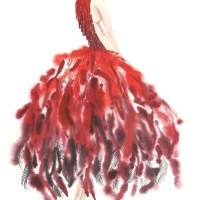 Illustrator: Naomi Howarth