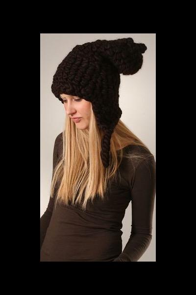 Mischa Lampert Hats