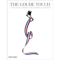 The Goude Touch - Love this xxx