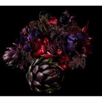 Floral Art: Makoto Azuma