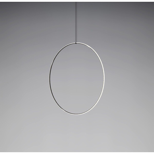 Michael Anastassiades For FLOS: Arrangements Lighting Series, 2017